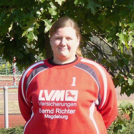 Tsv Niederndodeleben Handball